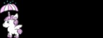 Unicorn Psychology Logo